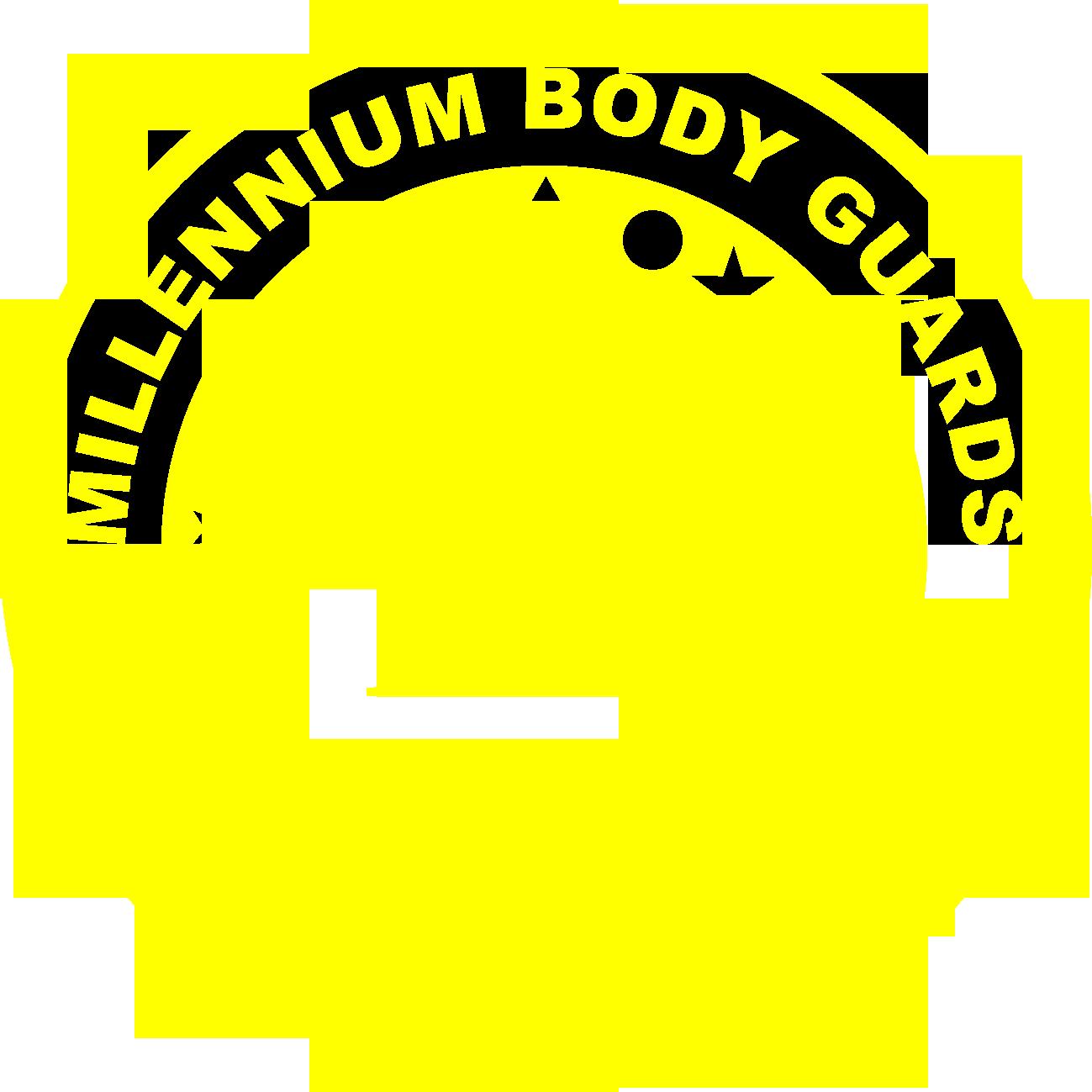 MBG LOGO_yellowcut