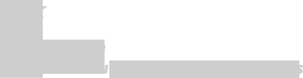 Part of Millennium Group